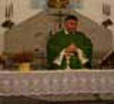 assistente-spirituale
